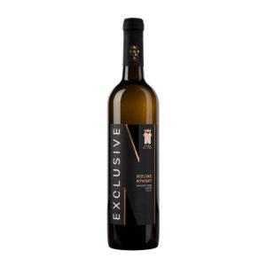 Vino-Nitra-EXCLUSIVE-Ryzling-Rynsky