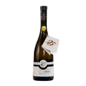 ostrozovic Furmint 25th Exclusive Special Collection