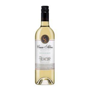 Casa Silva Sauvignon Blanc Collection