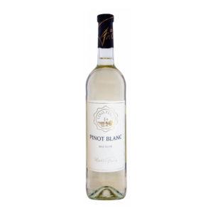 vino fiala pinot blanc