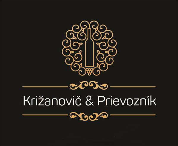 Križanovič & Prievozník