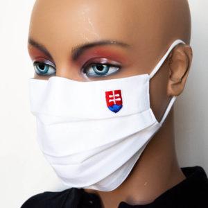 ochranne rusko vysivany slovensky znak biele skladane 2