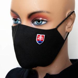 ochranne rusko vysivany slovensky znak cierne 2