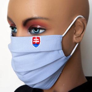 ochranne rusko vysivany slovensky znak jasnomodre 2