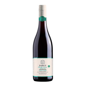 Babich Pinot Noir Organic Headwaters