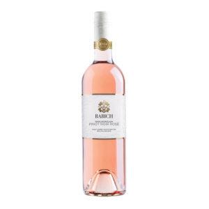 Babich Rosé Pinot Noir