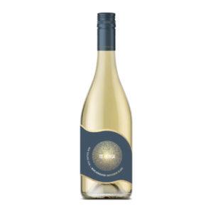 Babich Sauvignon Blanc Te Henga