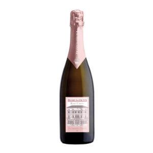 Domus Picta, Prosecco, Rosé Cuvée, Dry