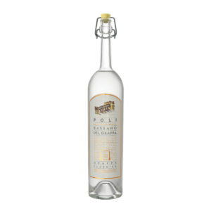 Poli Distillerie Grappa Bassano Classica