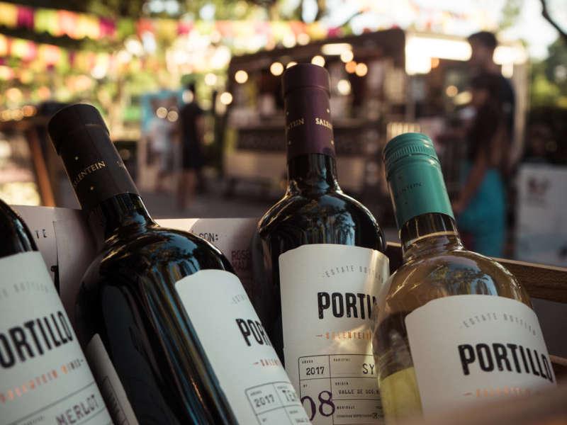 Portillo vino 2