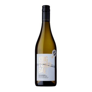 Saint Clair Sauvignon Blanc Kingfisher Bay