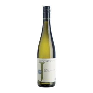 Weingut Jurtschitsch, Grüner Veltliner Stein