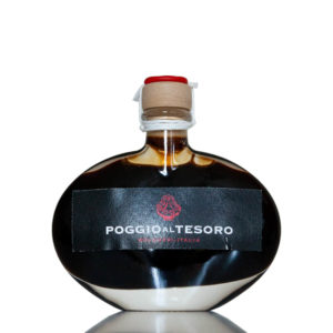 Balsamico Esencie Poggio al Tesoro 40 ml