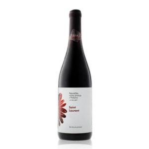 vino Najväčšia vínna pivnica v Pukanci Saunt Laurent